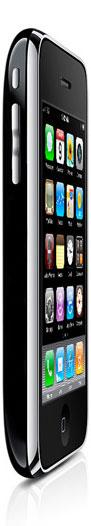 Фотография Apple iPhone 3Gs - Фото 03