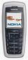 Фото №1 Nokia 2600