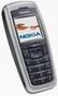 Фото №2 Nokia 2600