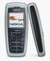 Фото №4 Nokia 2600