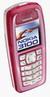 Фото №1 Nokia 3100