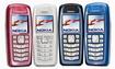 Фото №3 Nokia 3100