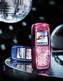 Фото №4 Nokia 3100