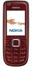 Фото №1 Nokia 3120 Classic