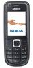 Фото №4 Nokia 3120 Classic