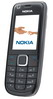 Фото №5 Nokia 3120 Classic