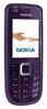 Фото №7 Nokia 3120 Classic