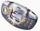 Фото №1 Nokia 3300