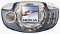 Фото №2 Nokia 3300