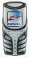 Фото №1 Nokia 5100