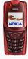Фото №1 Nokia 5140