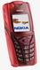 Фото №2 Nokia 5140