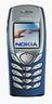 Фото №1 Nokia 6100