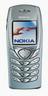 Фото №2 Nokia 6100