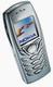Фото №3 Nokia 6100