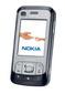 Фото №2 Nokia 6110 Navigator