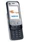 Фото №3 Nokia 6110 Navigator