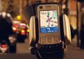 Фото №4 Nokia 6110 Navigator