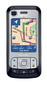 Фото №9 Nokia 6110 Navigator