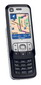 Фото №11 Nokia 6110 Navigator