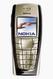 Фото №1 Nokia 6220