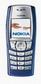 Фото №1 Nokia 6610i