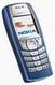 Фото №4 Nokia 6610i