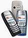 Фото №5 Nokia 6610i