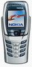 Фото №1 Nokia 6800