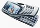 Фото №3 Nokia 6800