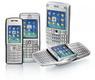 Фото №4 Nokia E50