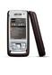 Фото №1 Nokia E65