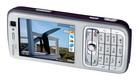 Фото №9 Nokia N73