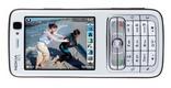 Фото №11 Nokia N73