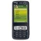 Фото №16 Nokia N73