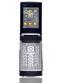 Фото №2 Nokia N76