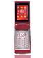 Фото №5 Nokia N76