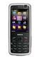 Фото №1 Nokia N77