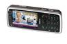 Фото №3 Nokia N77