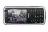 Фото №5 Nokia N77