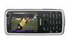 Фото №7 Nokia N77