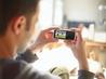 Фото №8 Nokia N77