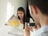 Фото №9 Nokia N77
