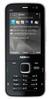 Фото №1 Nokia N78