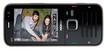 Фото №4 Nokia N78