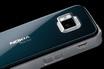 Фото №6 Nokia N78