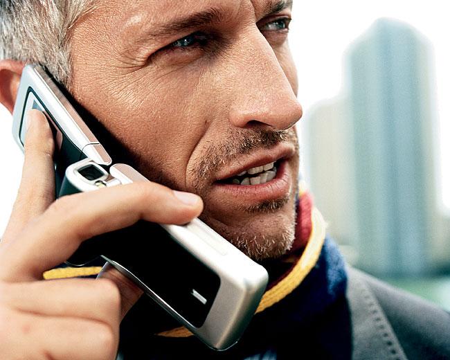 Фотография Nokia N90 - Фото 15