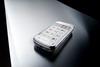 Фото №6 Nokia N97
