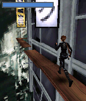 Tomb Raider Legend v1.0.9